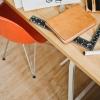 5 Voordelen van een klein grafisch design bureau